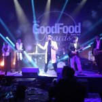 The Fourth Annual BBC Good Food ME 2013 Awards is a Resounding Success