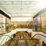 Mall of the Emirates Unveils the Fashion District