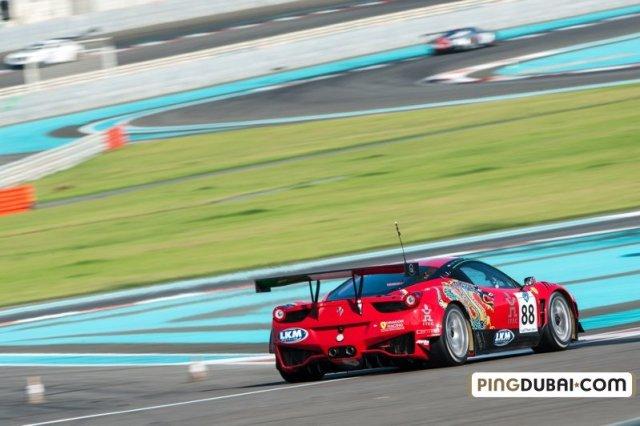 dragon_racing_yas_marina_26