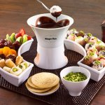 Häagen-Dazs celebrates the Holy month of Ramadan with two exclusive creations