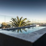 The Ultimate Bespoke Luxury Retreat Now Open in Camps Bay, South Africa