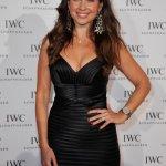 IWC Schaffhausen officially announces Raya Abirached as new Brand Ambassador