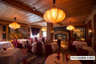 grand_hotel_park_gstaad_092