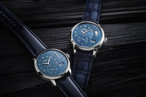 PanoReserve_+_PanoMaticLunar_Stainless_Steel_blue_dial__PR_1_Original_13269