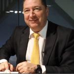 A Success Story: Blancpain At Baselworld 2015