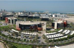 Dubai-Internet-City-Free-Zone-Community