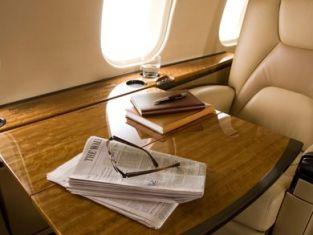 20141021_Bombardier-Global-5000-6