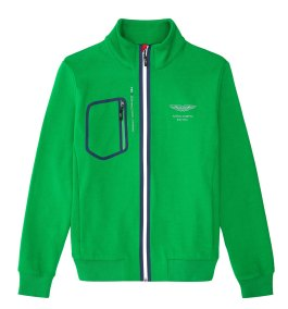 Green_Zip_up_AMR_Jumper_FR