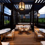 Wind Down After Work With The Taste Of Hakkasan