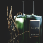New Essences For ELIE SAAB La Collection Des Essences