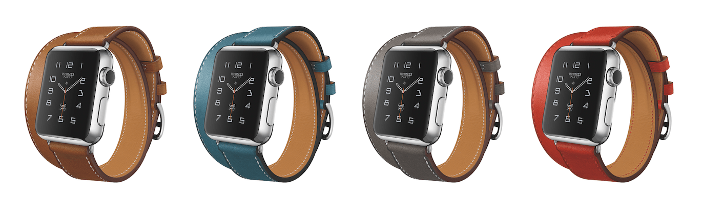 AppleWatchHermes-DoubleTour-4-Up
