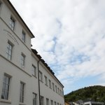 A New Manufacture For A. Lange & Söhne
