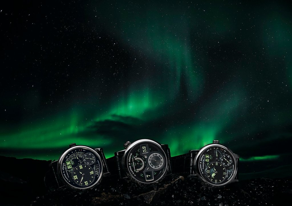 ALS_NorthernLights_1_group_web