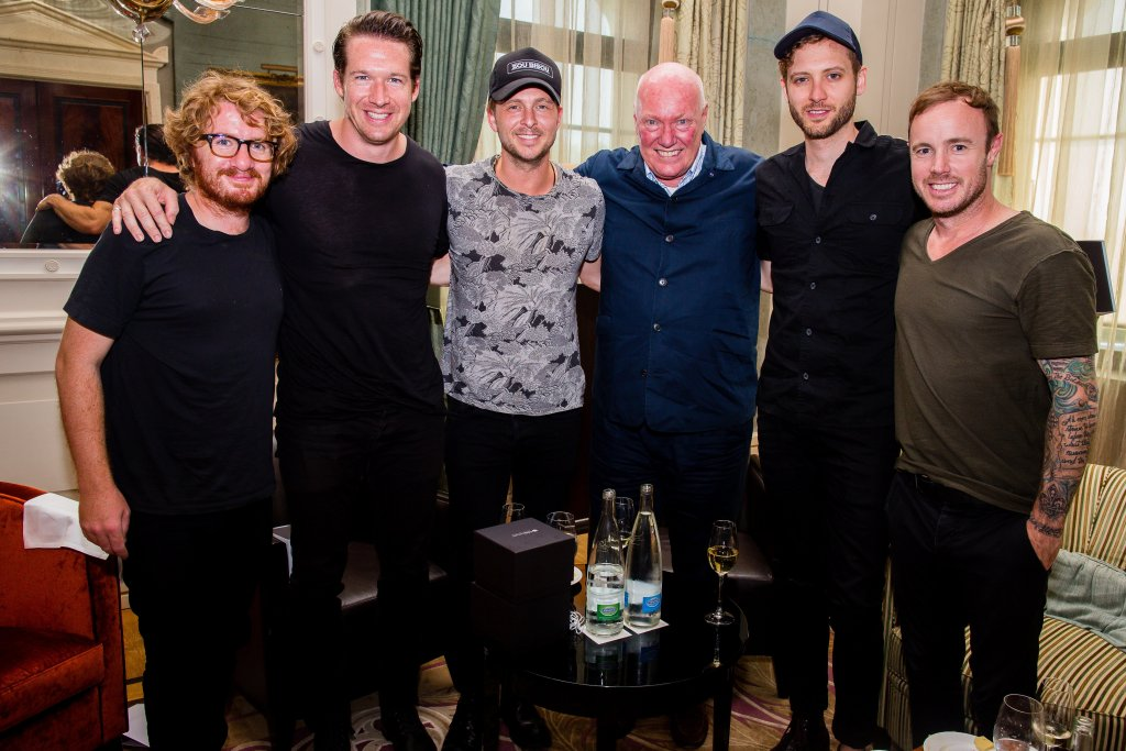 mr-biver-one-republic-3