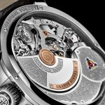 Pre-SIHH: Grande Sonnerie, The Quintessential Greubel Forsey