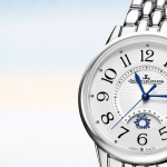 "A Pre-SIHH ""Rendez-Vous"" With Jaeger-LeCoultre"