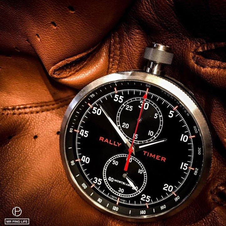 TimeWalker_Rallytimer_116103_PING