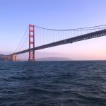 MrPingLife US Tour – West Coast Road Trip, Part 1: Sunny San Francisco