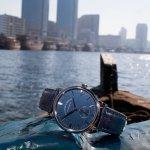 The Dubai Blues With A. Lange & Söhne