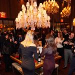 Mr. Ping Life Cigar World Tour TAKES OVER NYC WITH OCEANCO & CCCXXXIII