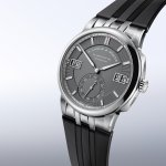 Watches & Wonders 2020: A. Lange & Söhne