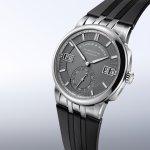 Watches & Wonders 2020: A. Lange & Söhne