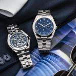 Watches & Wonders 2021: Vacheron Constantin