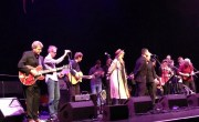 Celtic Connections – A Concert for Alliance – Glasgow Royal Concert Hall 20 Jan 14