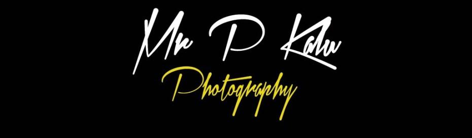 Mr-P-Kalu-Photography-Page-Header