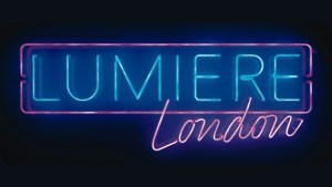 lumiere-london-2016-@mrpkalu-blog