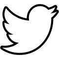 MrPKalu on Twitter