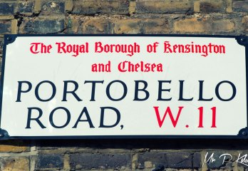portobello-road-w11-street-sign