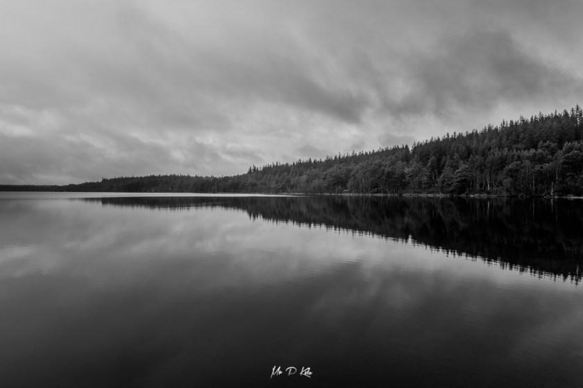 Image of Lake Morlich