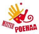 logo2_MRPoehaa_RGB
