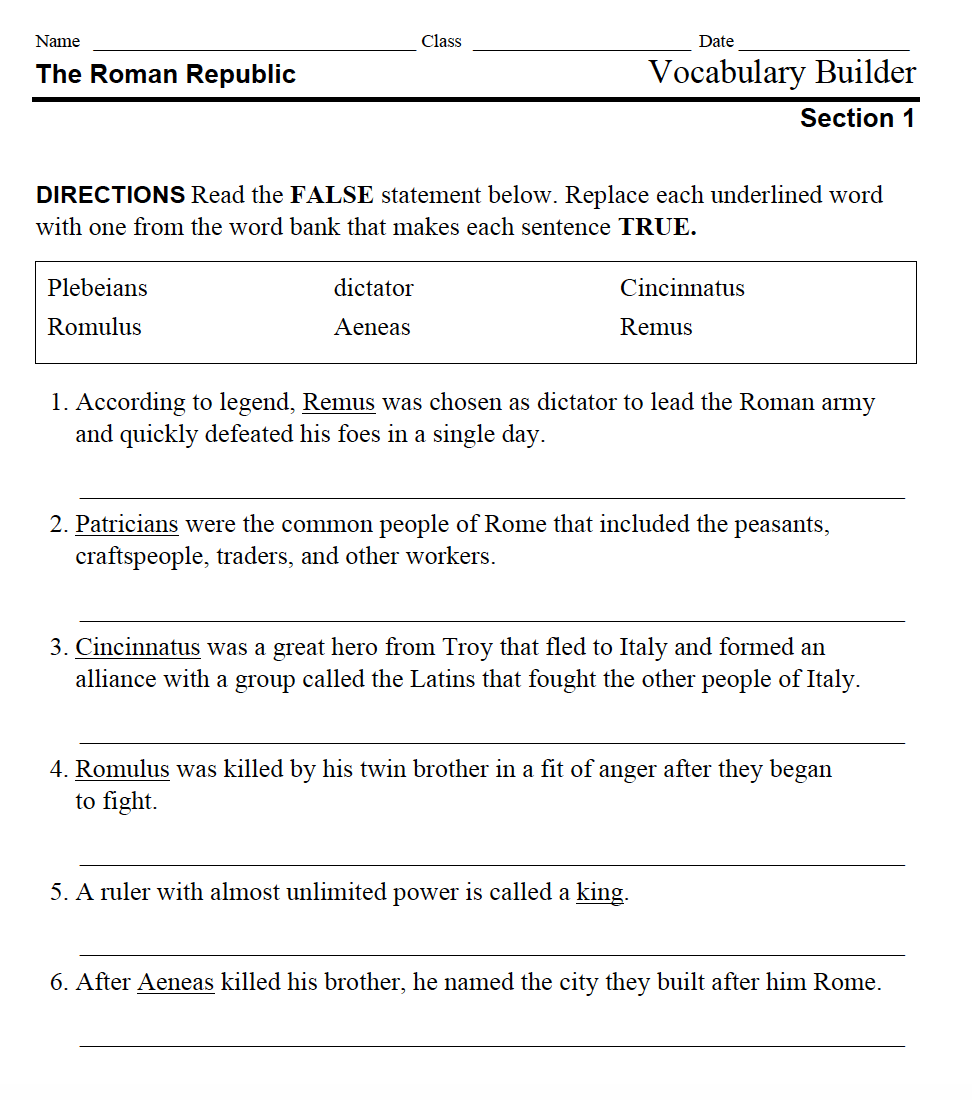medium resolution of Assignments - Mr. Peinert's Social Studies Site
