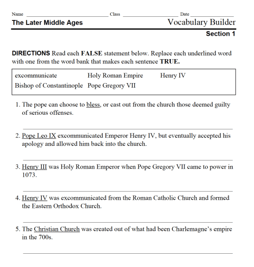 small resolution of Assignments - Mr. Peinert's Social Studies Site