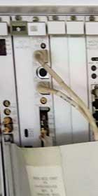 NMR Digital Parts