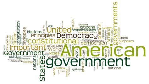 national-social-studies-civics-standards-word-cloud