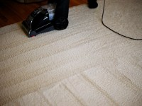 7 tough carpet stains & tips to remove them | Ideas by Mr ...
