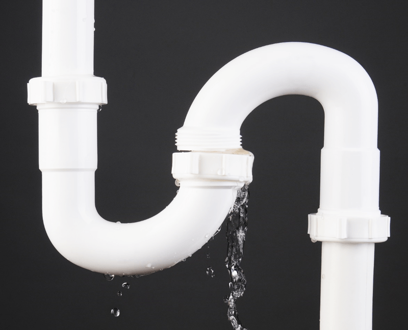 3 Plumbing issues that cause bad odor in your bathroom ...