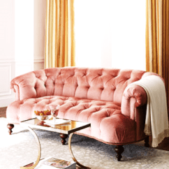 Most Durable Upholstery Fabric For Sofa Expo Chicago Hours 8 Types Of To Give Your Old Couch A Brand New ...