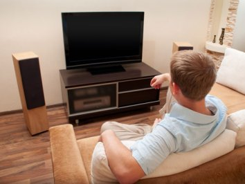 4 Common problems with LED TV and their diagnosis - Ideas by