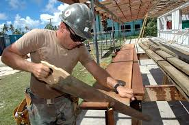 characteristics of a great carpenter