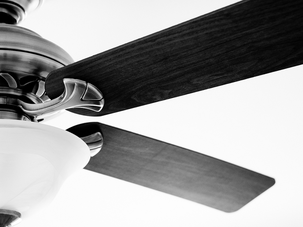 How to carry out ceiling fan light installation - Ideas by ...