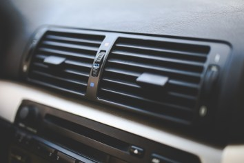 check car Air conditioners faults