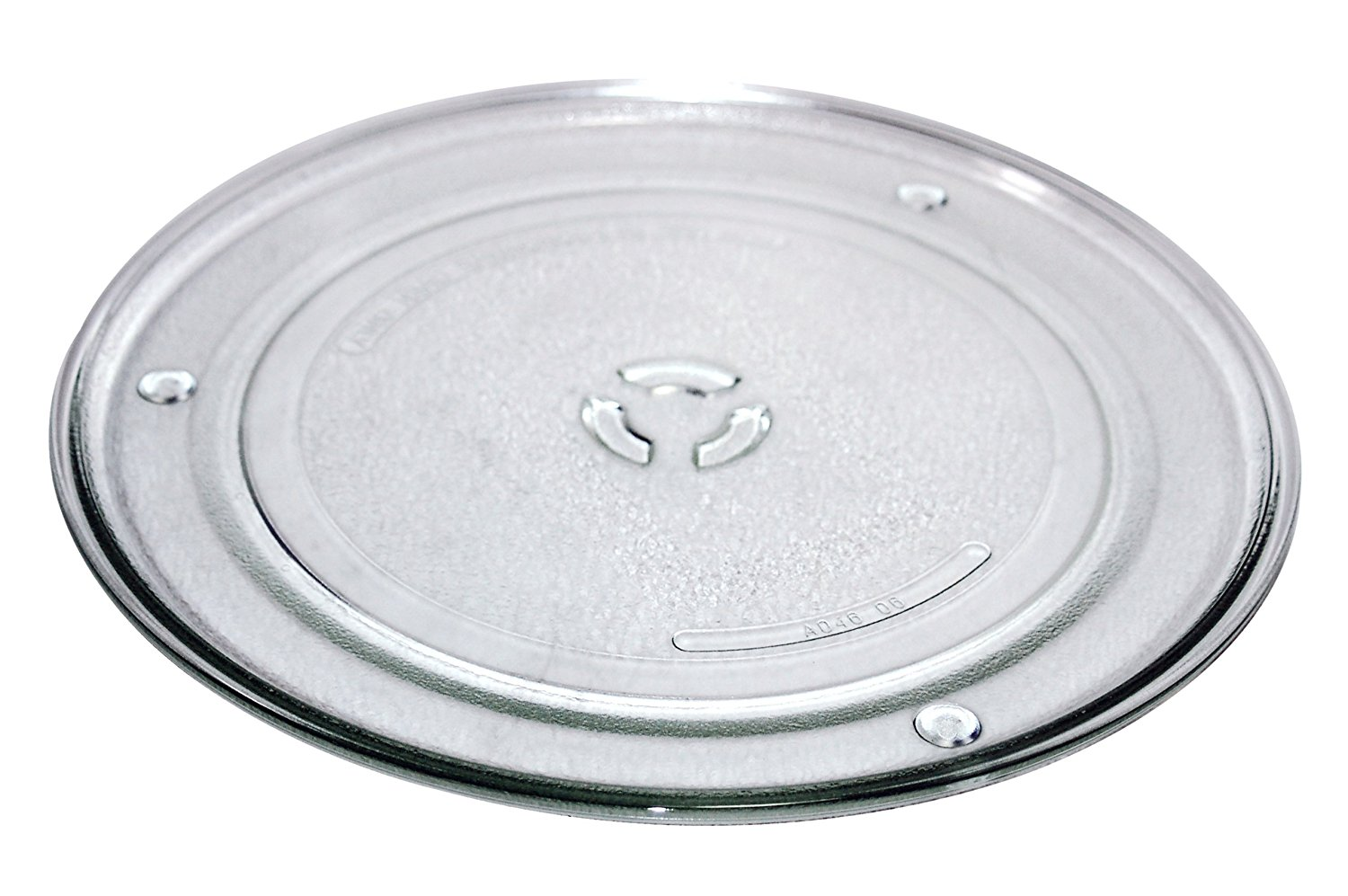 microwave turntable not turning causes
