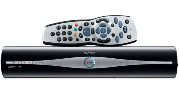 set top box relocation tips