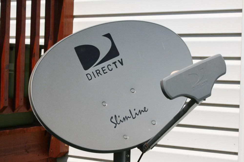 medium resolution of how to adjust a dish tv antenna