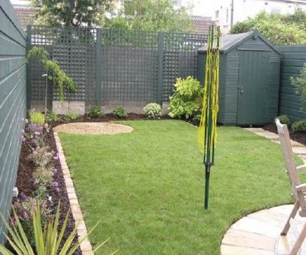 Your Garden Is Looking Dull Need A Make Over Read These