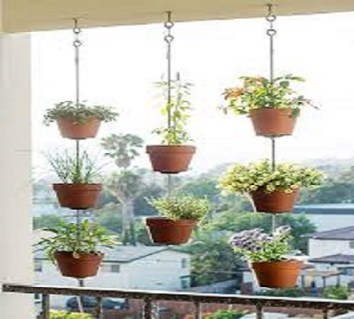 Ideas To Decorate Your Terrace Garden Ideas By Mr Right